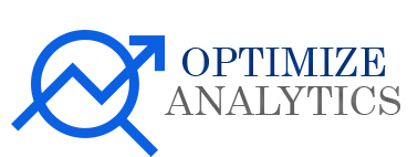 Optimize Analytics